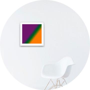Sets per color