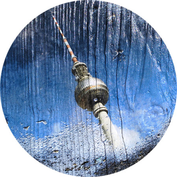 Kollektion BERLIN